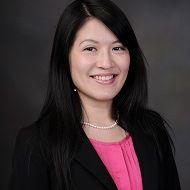 Jessica Cheng