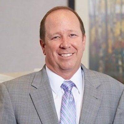 Doug Gleichauf