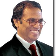 Satish Seth