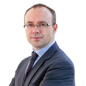 Alastair Mackinnon
