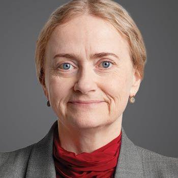 Hanne Sorensen