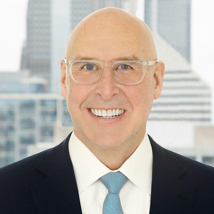 Jesseman R. Pryor