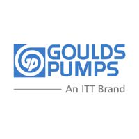 Goulds Pumps, Incorporated logo