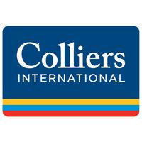 colliers-international-company-logo