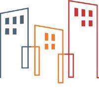 Apartment Life logo