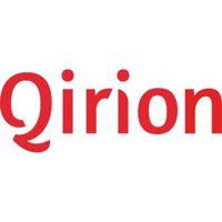 Qirion logo