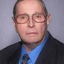 Ronald T. Buskey