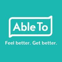 AbleTo logo