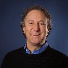 Jim Friedlich