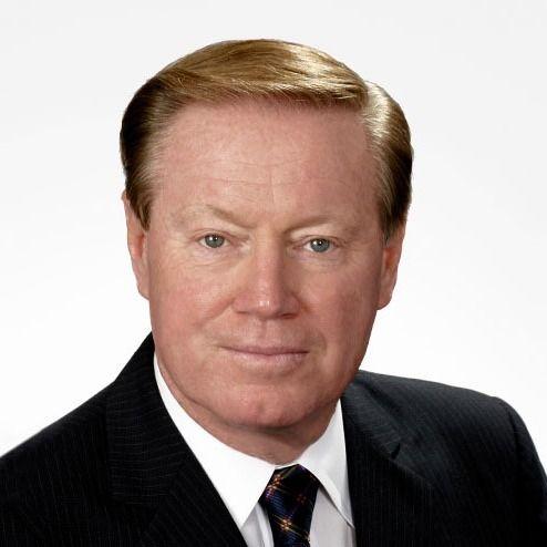 Douglas W. Clark
