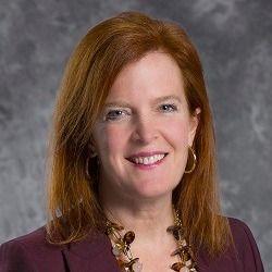 Karen Wilson Thissen