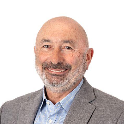 Profile photo of Steve Boulton, Independent Director at Fulton Hogan