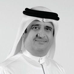 Jamal Majid Bin Theniyah