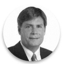 Steve Schueler