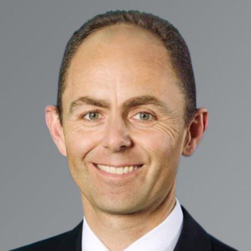 D. Richard Meikle