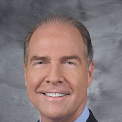 Profile photo of Mark Hoaglin, Executive Director, Managed Programs at CUSO Financial Services, L.P.