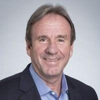 Bill Kurtz