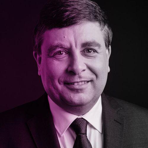 Mariusz Kochański