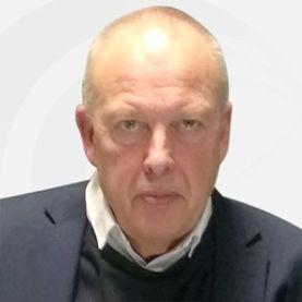 Alf Lande