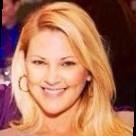Profile photo of Katie Locke, Executive Recruiter at World Premier Agency