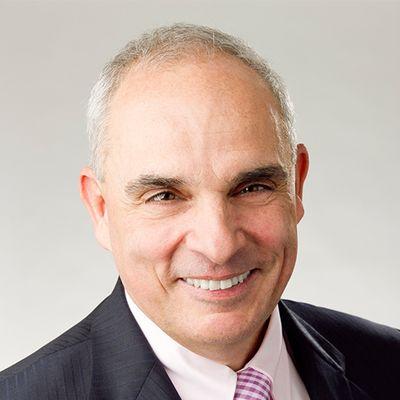 Robert Cicerone