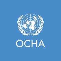 United Nations OCHA logo