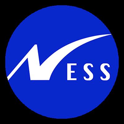 ness-company-logo
