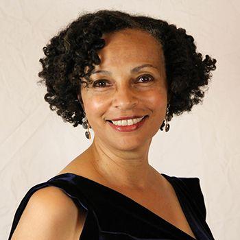 Denise Nelson Nash