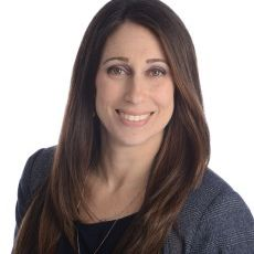 Lindsey Masciangelo