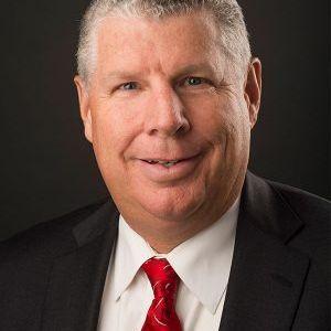 Alan S. Cureton