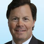 Steve Everbach