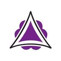 BENCHMARK, A Global Hospitality Company logo