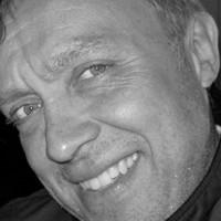 Morten Dahlgren