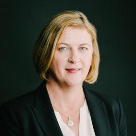 Profile photo of Julie Bignell, Director at Austin Health