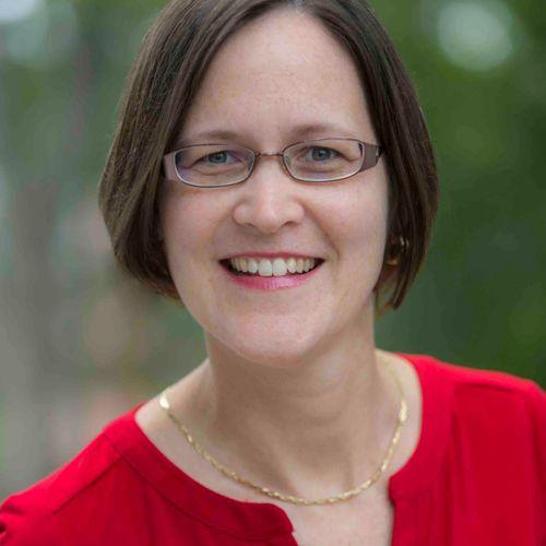 Tina Finneran
