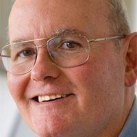 Chris Vukelich