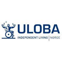 Uloba SA logo