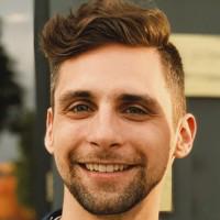 Profile photo of Jordan Williams, Co-Founder & COO at ArborXR
