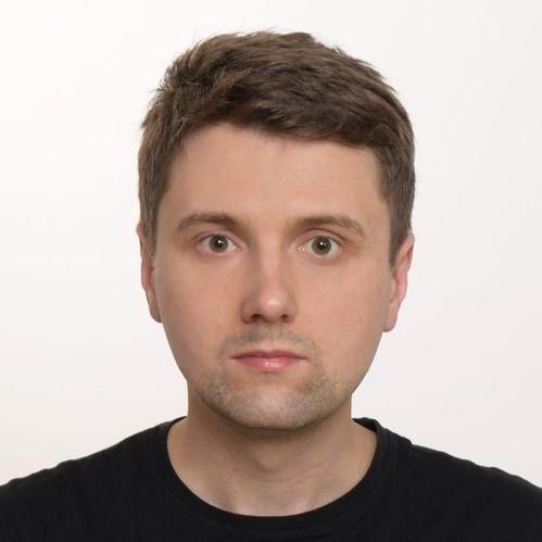 Ziemowit Slawinski