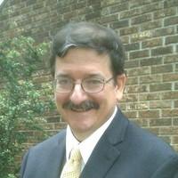 Walter Dudzinski