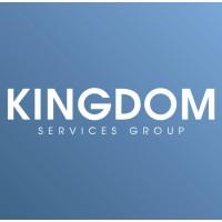 Kingdom Services Group logo