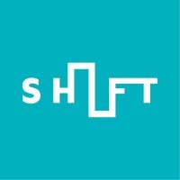 Shift Capital logo
