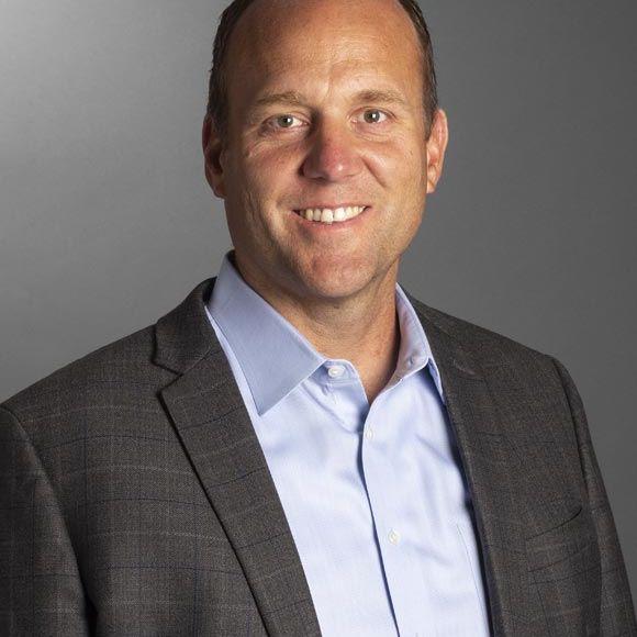 Jeremy Hafen