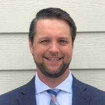 Profile photo of Ryan Gutowski, Vice President And Financial Advisor at Seventy2 Capital