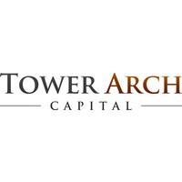Tower Arch Capital logo