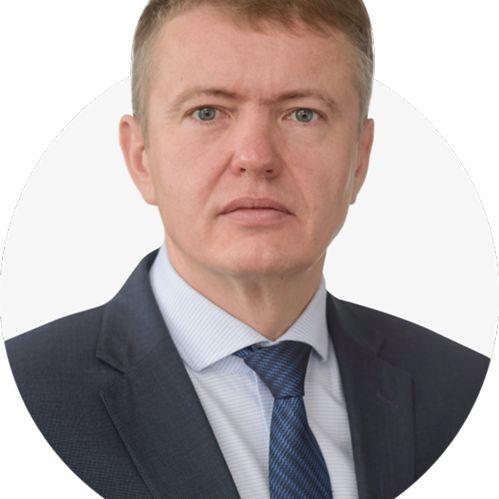 Igor Karyakin