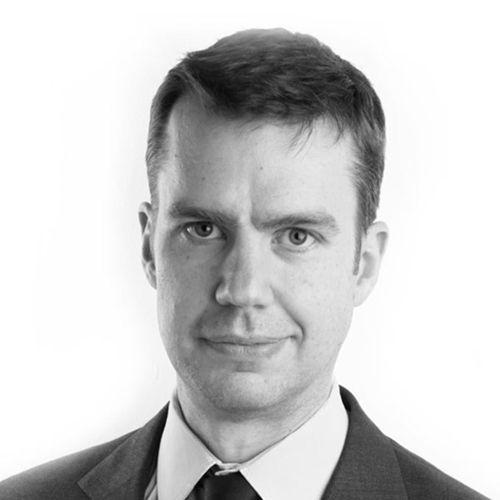 Kirk Lindstrom