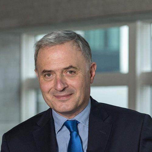 Bruno Giorgianni