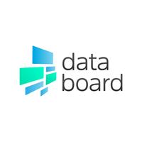 Databoard logo