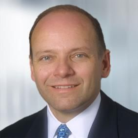 Neil G. Budnick